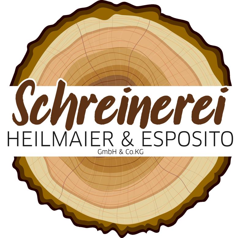 Schreinerei Heilmaier & Esposito